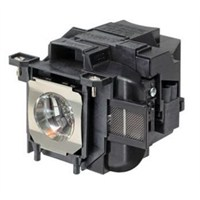 Epson Lamp W28