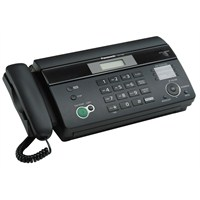 Panasonic KX-FT984 Termal Faks Makinesi