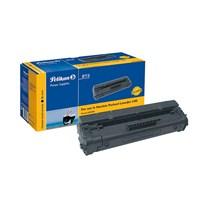 Pelikan HP C4092A EP-22 Toner (621733) - Siyah