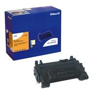 Pelikan HP CC364A Toner (4203137) - Siyah