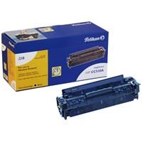 Pelikan HP CC530A Toner (4207173) - Siyah