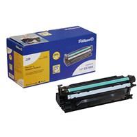 Pelikan HP CE250X Toner (4208248) - Siyah