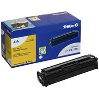 Pelikan HP CE320A / 128 Toner (4214034) - Siyah