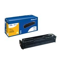 Pelikan HP CF212A / 131A Toner (4229533) - Sarı