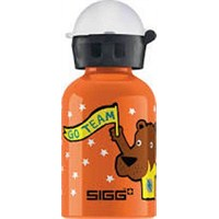 Sigg Go Team Bear Elephant 0.3 L Matara
