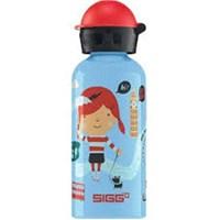 Sigg Travel Girl London 0.4 L Matara