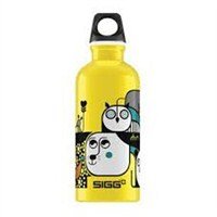 Sigg Animal Mix Up 0.4 L Matara