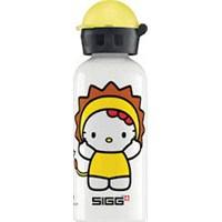 Sigg Hello Kitty Lion Costume 0.4 L Matara