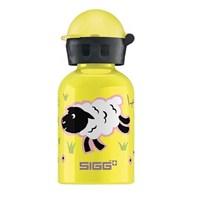 Sigg Farmyard Sheep 0.3 L Matara