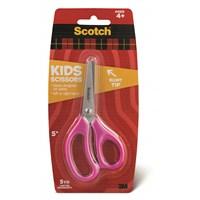 Scotch® Çocuk Makası 5''