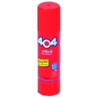404 Stick 8 gr. Yapıştırıcı