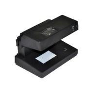 Mühlen - Violet Para Kontrol/Test Cihazı