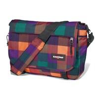 Eastpak Ek07611G Delegate (Checkbook Orange) Omuz Çantaları
