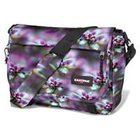 Eastpak Ek07622F Delegate (Purpleblush) Omuz Çantaları