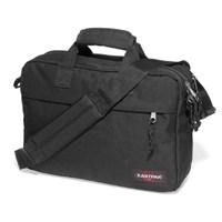 Eastpak Ek49101A Bokler (Black) Omuz Çantaları