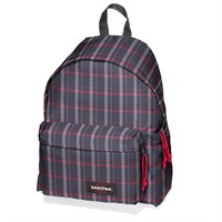 Eastpak Ek62005H Padded (Re-Check Black) Sırt Çantaları