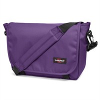 Eastpak Ek07796D Jr Postacı (Mauve Your Ass) Omuz Çantaları