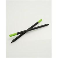 Napkin Perpetua %80 Grafit Kurşun Kalem Açık Yeşil