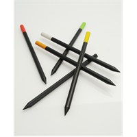 Napkin Perpetua %80 Grafit Kurşun Kalem Acı Yeşil