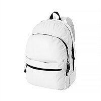 Pf Concept 11938600 Trend Sırt Çantası Beyaz