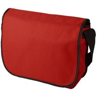 Pf Concept 19549493 Malibu Omuz Askılı Çanta Kırmızı