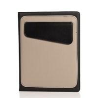 Nektar F1520s A4 Tablet Portföy Siyah Gri
