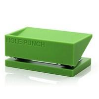 Lexon Buro Delgeç - Yeşil