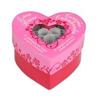 Moodzz Aşk Dolu Kalp