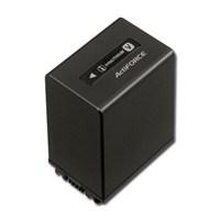 Sony Np-Fv100 Kamera Pil