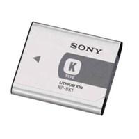 Sony Np-Bk1 Şarj Edilebilir Pil