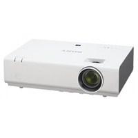 Sony EX255 1024x768 HDMI 3.300 Ansilümen XGA Projeksiyon Cihazı