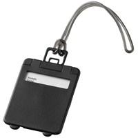 Pf Concept 11989204 Siyah Valiz Etiketi