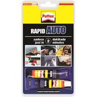 Pattex Oto Rapid 24g