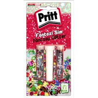 Pritt Kids Art Fantezi Sim 3 x 4, 5 gr