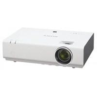 Sony Vpl-Ex255 3Lcd 1024X768 3300 Al 3300:1 (Opsiyonel Wifi)