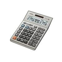 Casio Dm-1600B-W-Dh(Cn) Desk Type