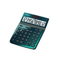 Casio Dw-200Tw-Gn-S-Dh(Cn) Desk Type