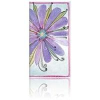Paperblanks Florescence Slim Çizgili - 95 X 180 Mm. 1640-3 Defter