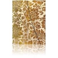 Paperblanks Honey Bloom Midi Çizgili 120 X 170Mm. 1043-6 Defter