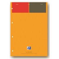 Oxford Notepad A4+ 21x31,5 80 yp Çizgili