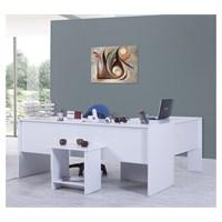 Alpino İnci 3lü Ofis Takım