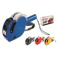 Hongsheng Fiyat Etiketleme Makinesi MX-5500 EOS