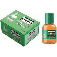 Nova Color Nc-181 Resım Verniği 30 cc