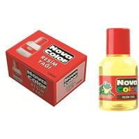 Nova Color Nc-182 Resim Yağı 30 cc