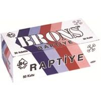 Brons Br-151 Raptiye