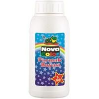 Nova Color Nc-318 Parmak Boyası 1 Kg Yeşil