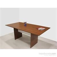 Kenyap 817596 Rank Toplantı Masası