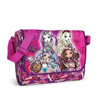Ever After High 22557 Postacı Çanta