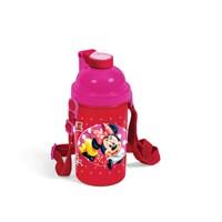 Minnie Mouse Matara 72963