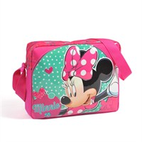 Minnie Mouse Postacı Çanta 72558